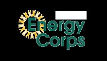 Energy Corps
